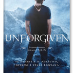 Unforgiven-cover-book