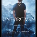 Unforgiven-cover-book