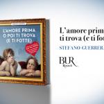 San-Valentino_1