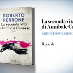 Roberto Perrone al NebbiaGialla 2017