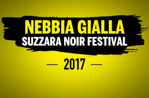 NebbiaGialla Noir Festival 2017