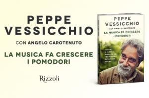 Le frasi più belle di Peppe Vessicchio