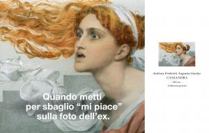 """Errori da non fare! – Stefano Guerrera, """"L'amore prima o poi ti trova (e ti fotte)"""""""