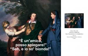 """Mentire, ma con astuzia! – Stefano Guerrera, """"L'amore prima o poi ti trova (e ti fotte)"""""""