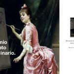 """Sognare non costa niente. – Stefano Guerrera, """"L'amore prima o poi ti trova (e ti fotte)"""""""