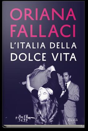 Oriana-Fallaci-Italia-dolce-vita-cover