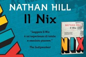 Nix-Nathan-Hill