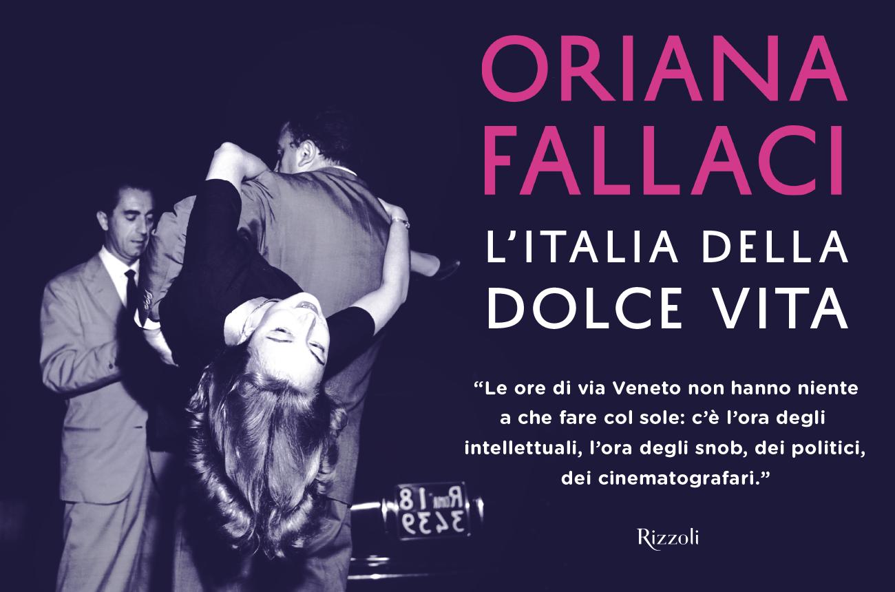 Oriana-Fallaci-dolce-vita