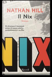 Nix-cover-3D
