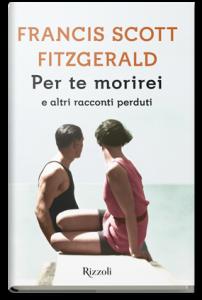 Fitzgerald-cover-3D