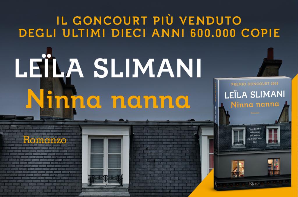 Leila-Slimani-ninna-nanna