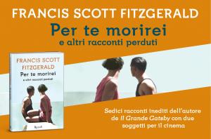 Fitzgerald-inedito