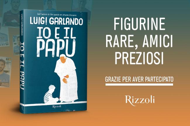 Garlando-Papu