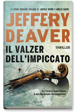 Deaver-Valzer-impiccato