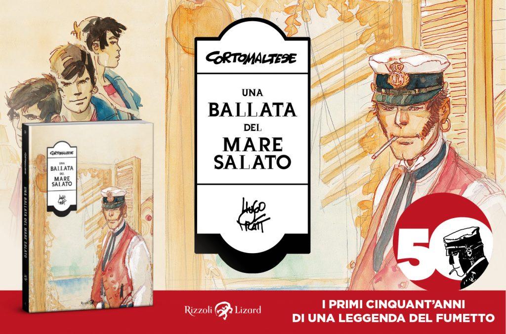 Corto-Maltese-anniversario-50-anni