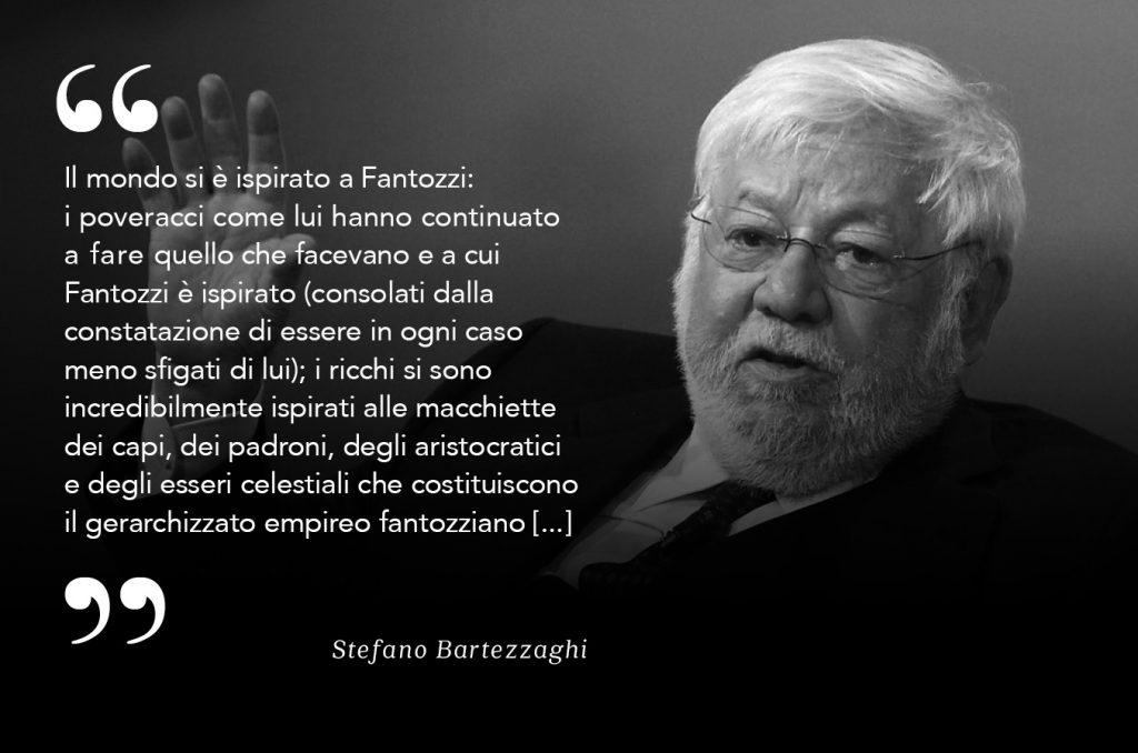BTB_Paolo Villaggio_bartezzaghi_01
