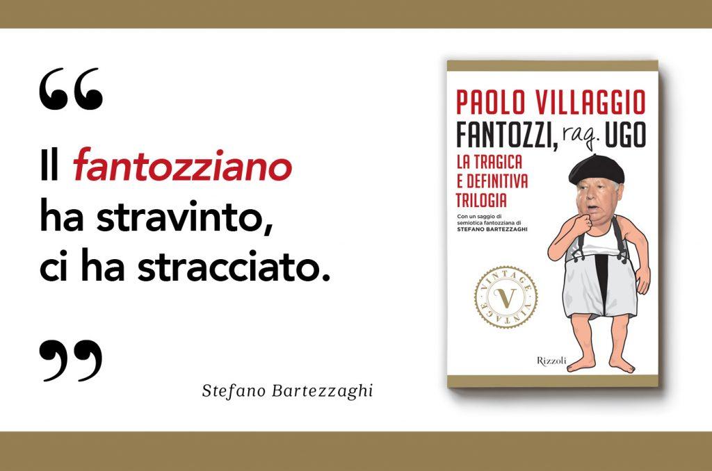 BTB_Paolo Villaggio_bartezzaghi_03b