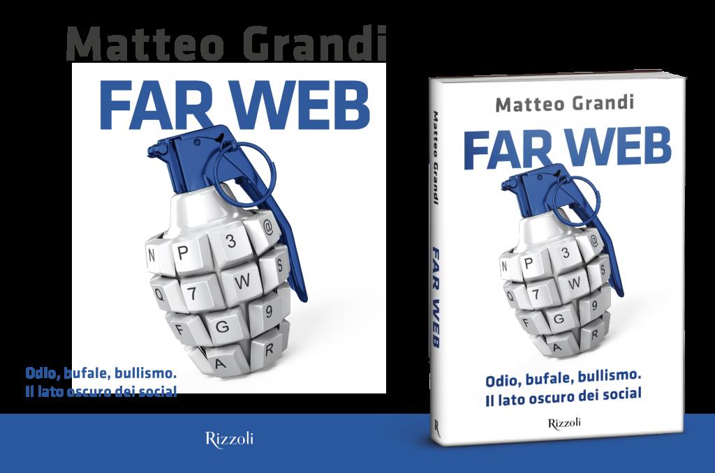 Matteo Grandi