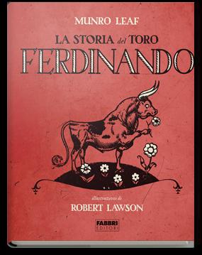 Il toro Ferdinando