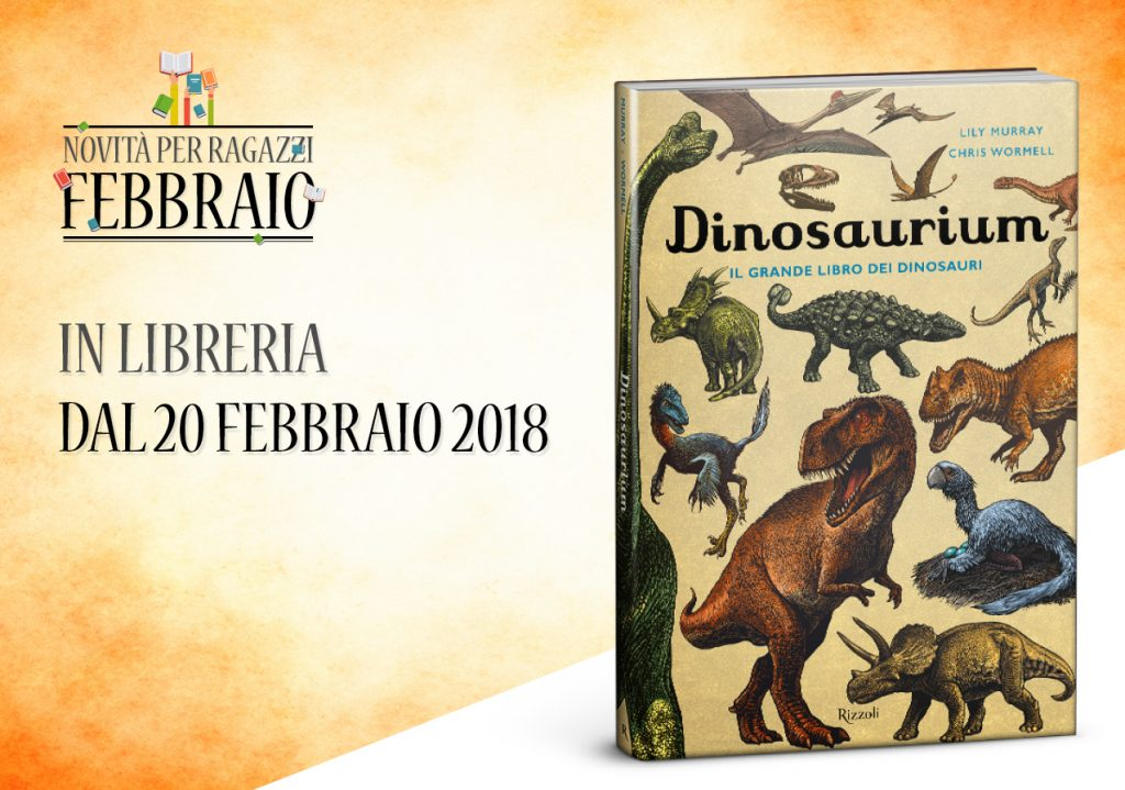btb_dinosaurium