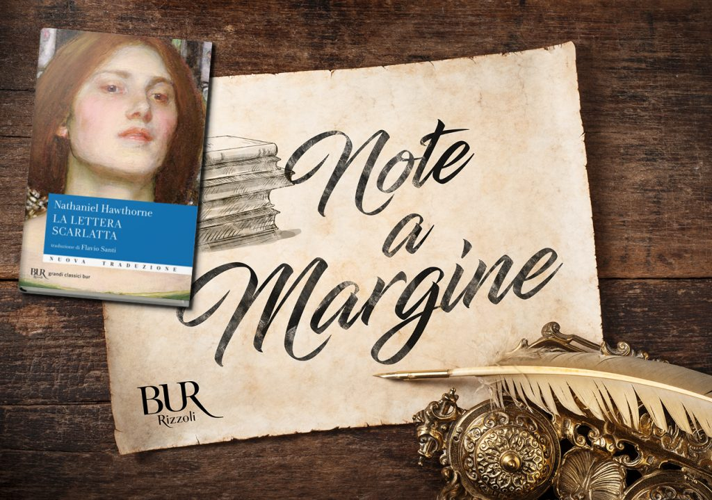 btb_note a margine