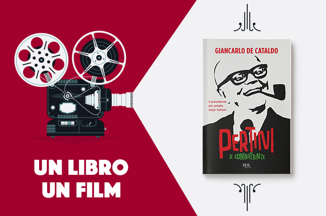 unlibrounfilm_pertini