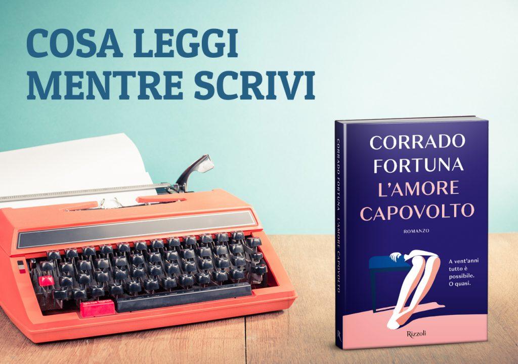 btb_COSA_LEGGI_amorecapovolto_2
