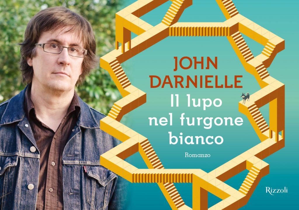John Darnielle