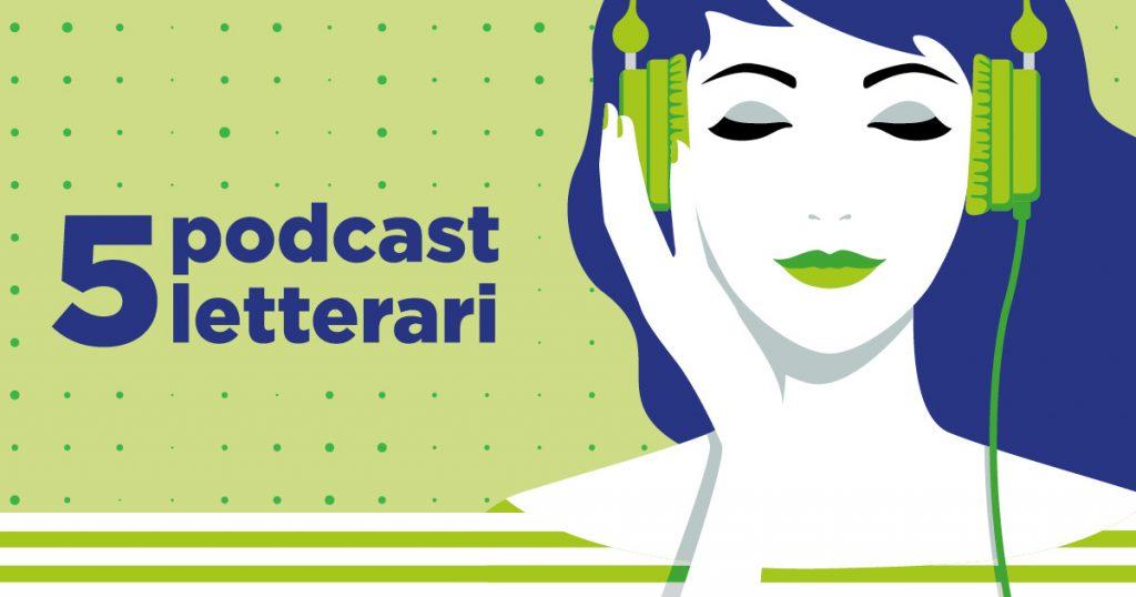 btb_podcast1200x630