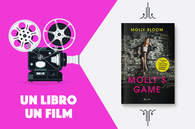 unlibrounfilm_molly