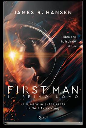 first man il primo uomo