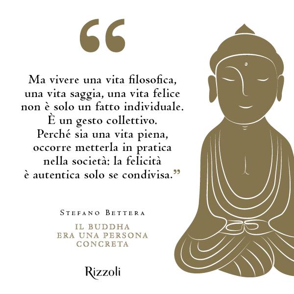 buddha persona concreta 2