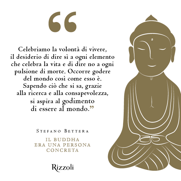 buddha persona concreta 4