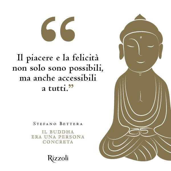 buddha persona concreta 3