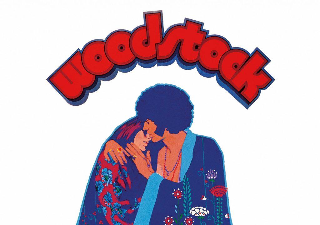 Woodstock_interni