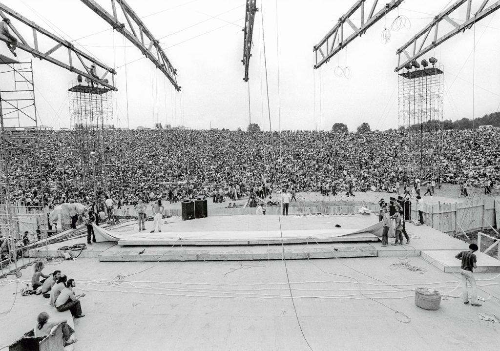 Woodstock_interni3