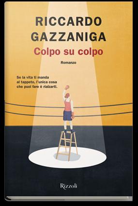 Gazzaniga_colposucolpo