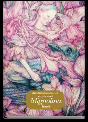 Mignolina Lacombe