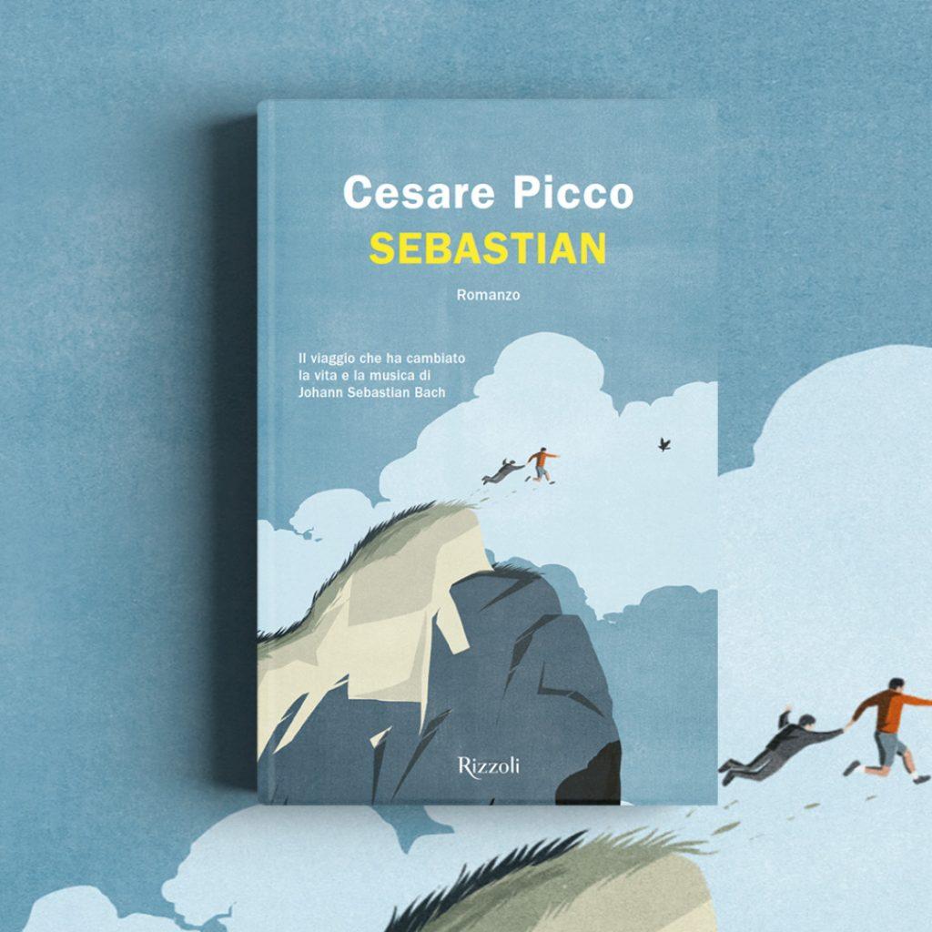 Sebastian Cesare Picco