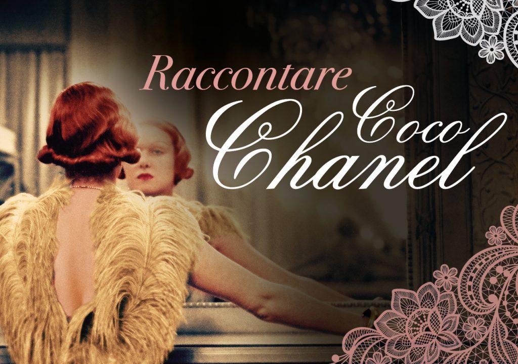 Coco Chanel libro