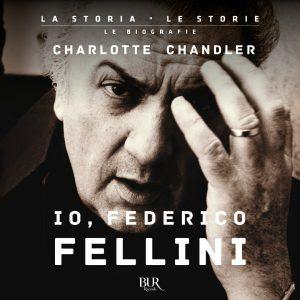 Fellini biografia