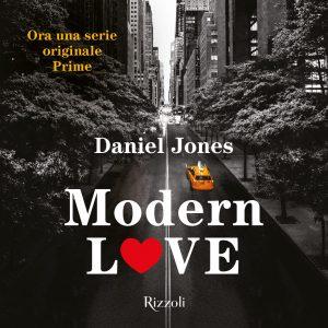 modern love storia d'amore