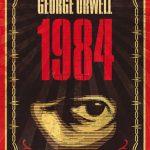 ObeyGiant_GeorgeOrwell_1984