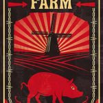 ObeyGiant_GeorgeOrwell_AnimalFarm