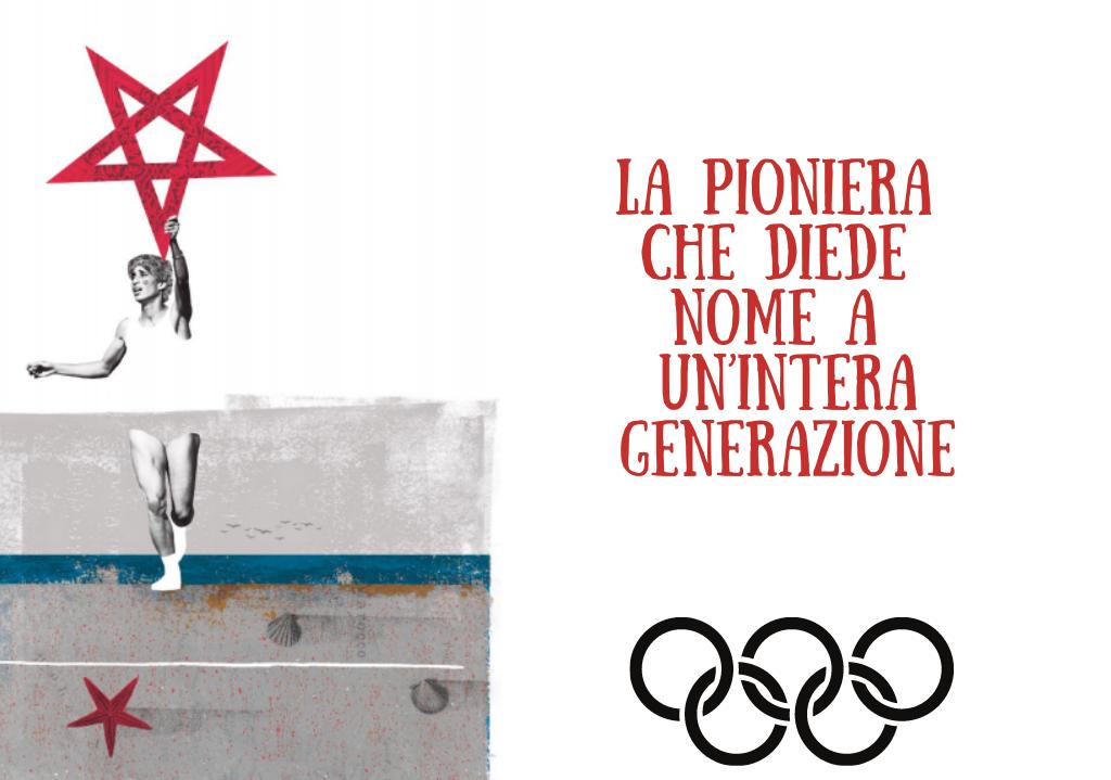 donne olimpiadi